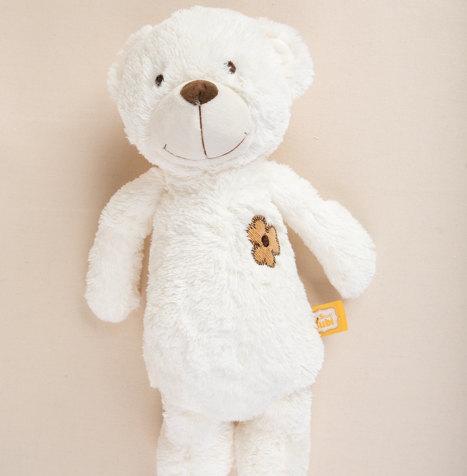 מארז לידה - בובת דובי רך _ק.jpg