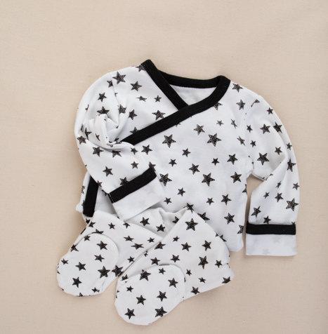מתנה ליולדת - אוברול לתינוק _ק.jpg
