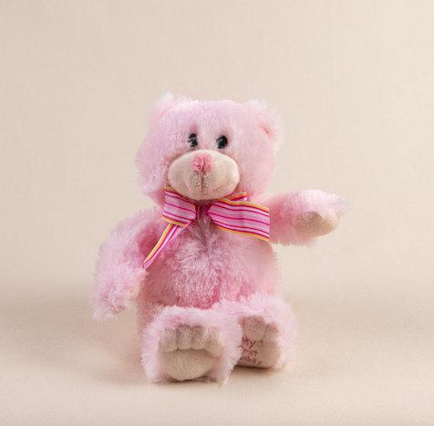 מתנה ליולדת - בובת דובי לתינוקת _ק.jpg