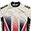 Thumbnail: ML Biker Shirt