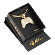 14k-gold xbox x king ice controller.png
