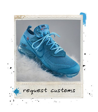 Request Customs .png