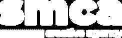 SMCA logo white.png