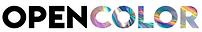 Open Color Logo.png