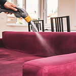 Process of deep furniture cleaning..jpg
