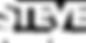 Steve Murray Sesay Logo