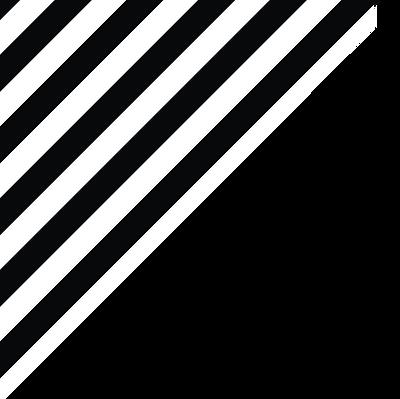 Arrow stripe.png