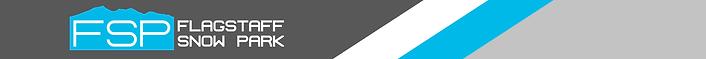 Flagstaff Snow Park Logo web blue 3.png