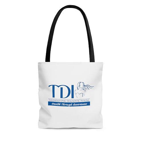 TDI - Tote Bag