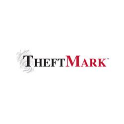 Logo for TheftMark