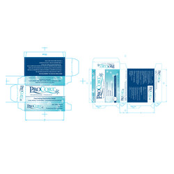 ProCort Packaging