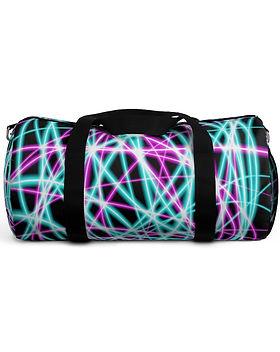 light-swirls-duffel-bag.jpg
