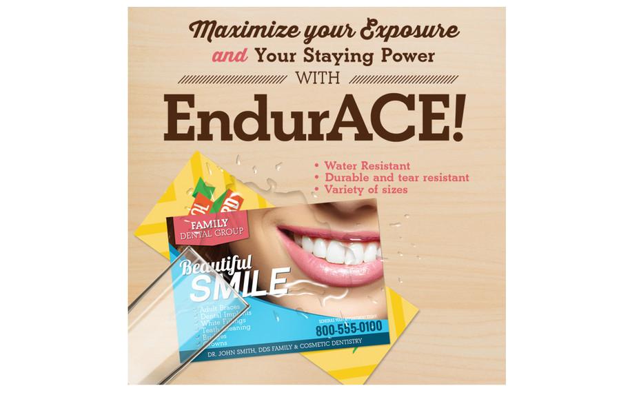 EndurACE