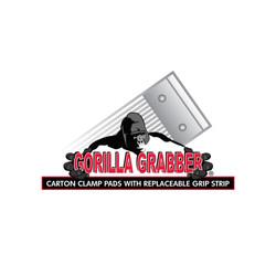 Logo for Gorilla Grabber
