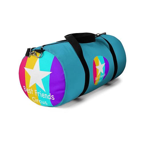 Best Friends Circus - Duffel Bag