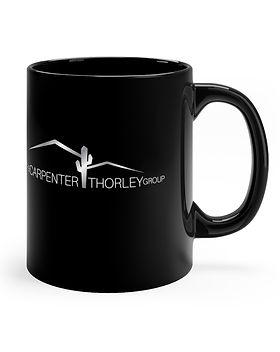 carpenterthorley-black-mug-11oz.jpg