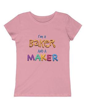 im-a-baker-and-a-maker-girls-tee.jpg