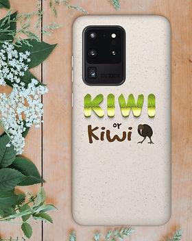 kiwi-biodegradable-case.jpg