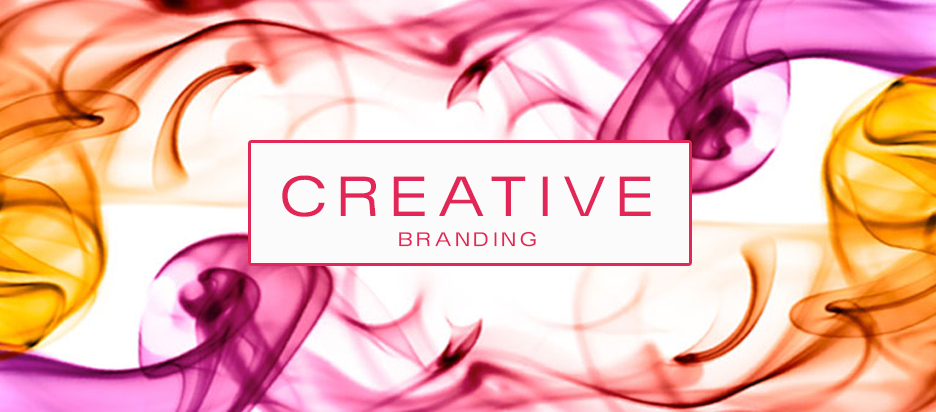 CREATIVE BRANDING by Pollygraphic