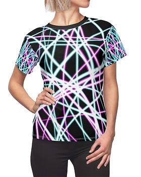light-swirls-womens-tee.jpg