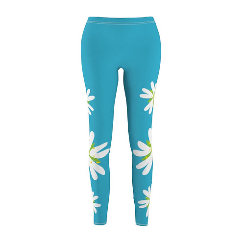 Chickweed - Women's Leggings