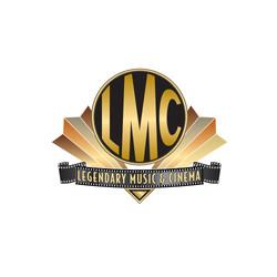 Logo for LMC