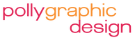 PGD.Logo.webcolors.png