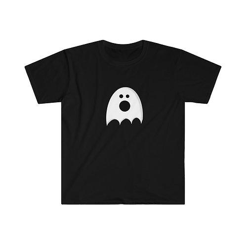 Ghosty - Men's Tee