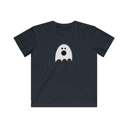 Ghosty - Kids Tee