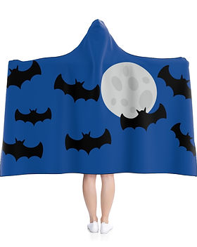 bats-blue-hooded-blanket.jpg