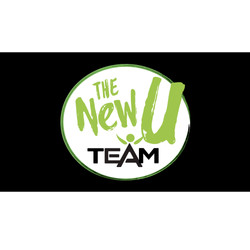 Logo for The New U Team
