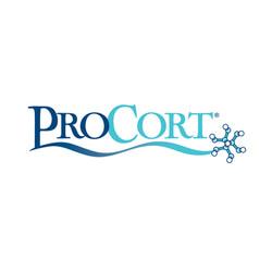 Logo for ProCort