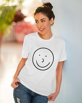 smiley-organic-t-shirt-unisex.jpg