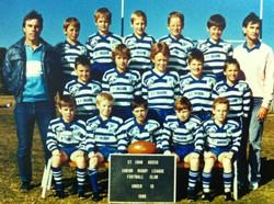 Bosco 1986 10's.jpg