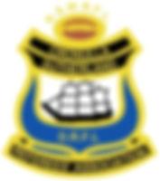 CSJRL Referees Logo.jpg