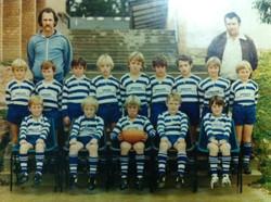 Bosco 1980 8A.jpg