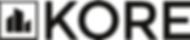 Kore_Logo_black (1).png