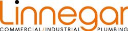 Linnegar-Plumbing-Logo (1)