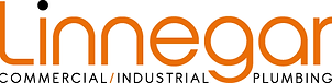 Linnegar-Plumbing-Logo (1).png