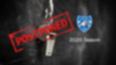 BB 2020 Season Postponed.jpg