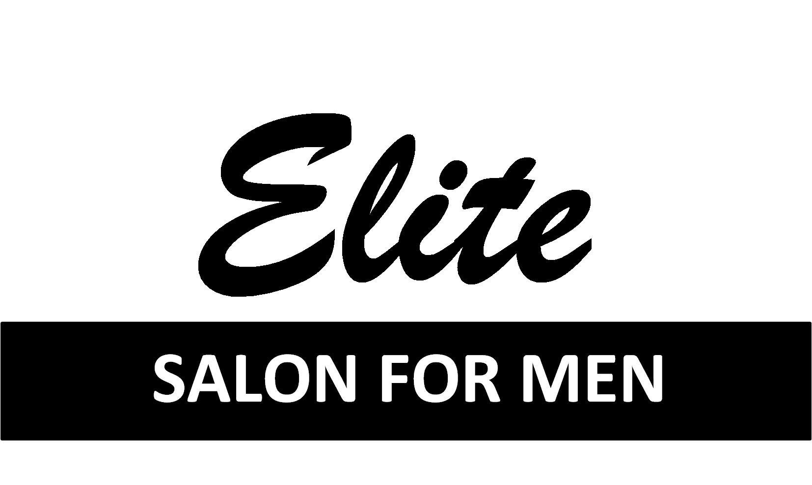 Elite Salon for Men