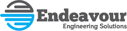 Endeavour Engineering Solutions