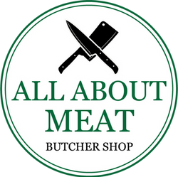 all_about_meat