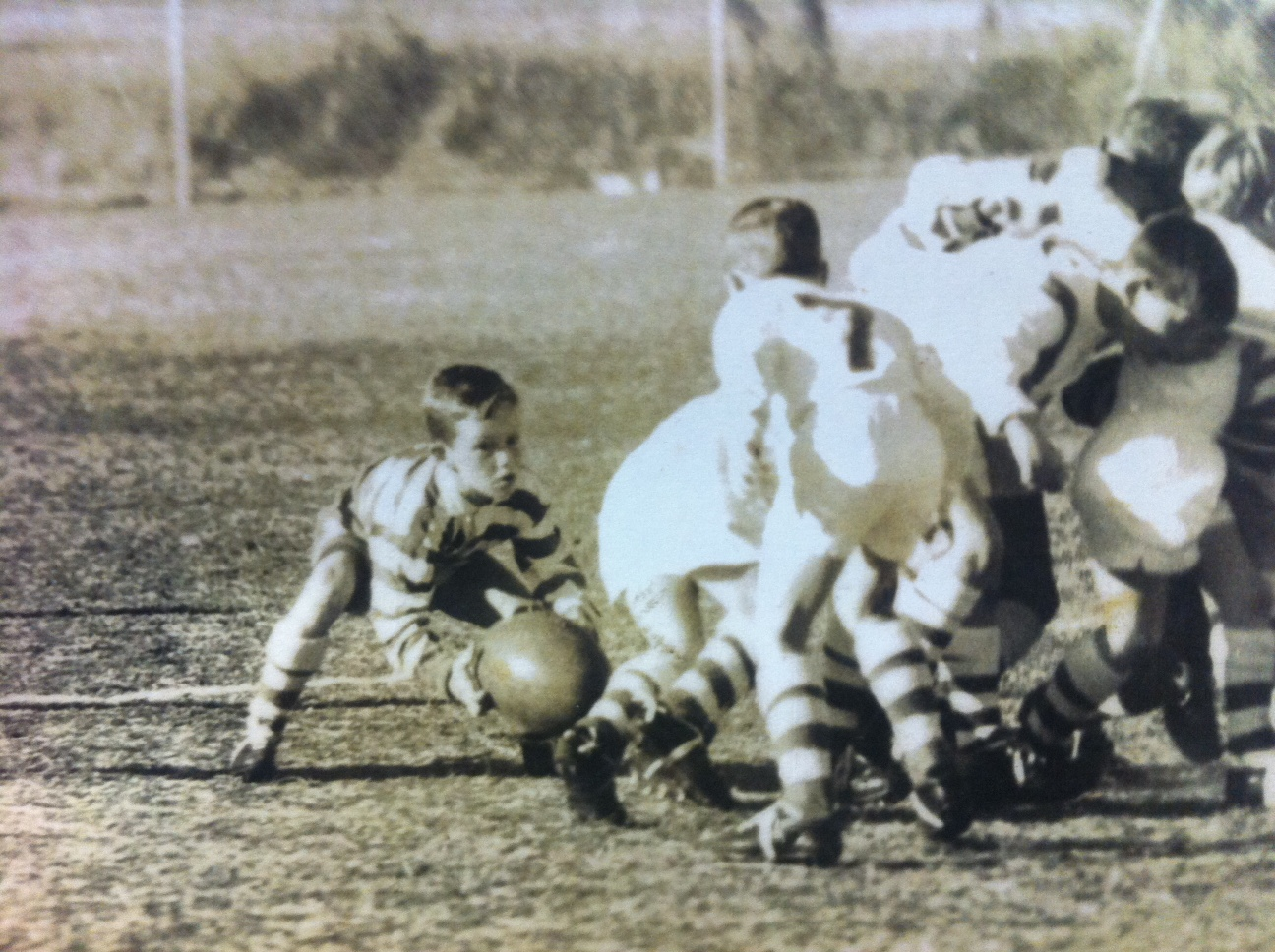 Bosco 60's boy scrum.jpg