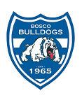 Bosco Logo 2017.jpg