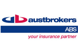 AB Austbrokers