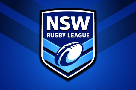 NSWRL Weight and Age Dispensation Guidelines