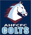 Colts JRLFC.jpg