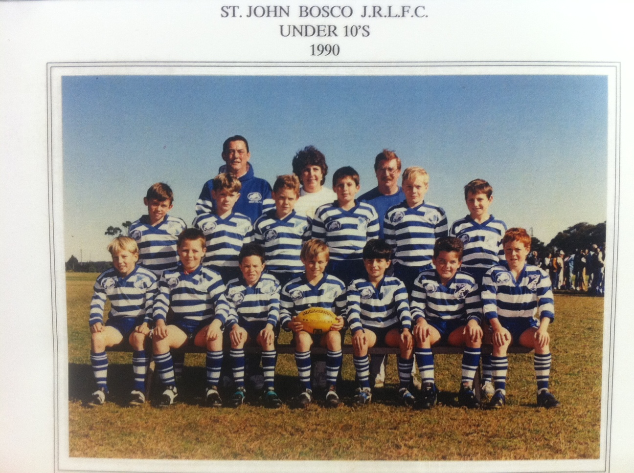 1990 10's.jpg