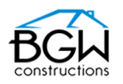 BGW Constructions